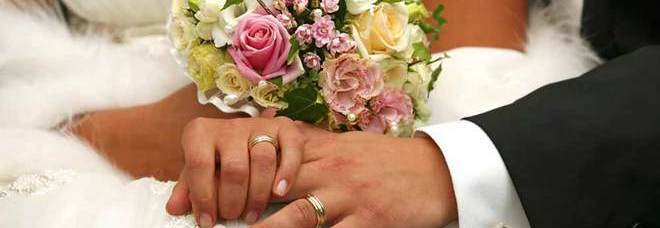 I matrimoni riparatori non gli evitano l 39 espulsione for Primo permesso di soggiorno dopo matrimonio