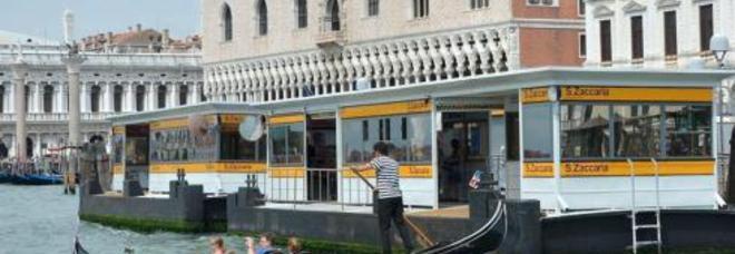 Hotel Treviso Vicino Ospedale Ca Foncello