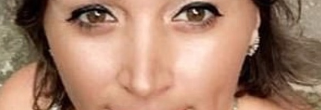 mamma sesso immagini figa bagnata Picd