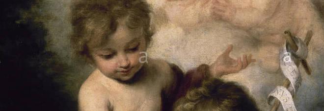 Dipinto spagnolo rubato in Friuli 19 anni fa, ritrovato in una casa d'aste