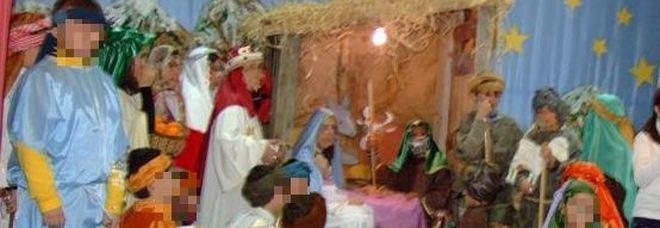 Ancona, si farà la recita di Natale  per i bimbi della materna, la preside: «Mai abolita»