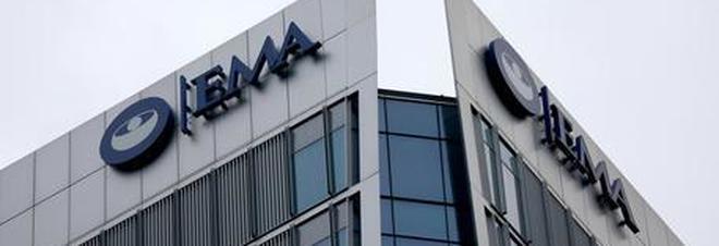 Agenzia europea del farmaco la sede di amsterdam non for Agenzia immobiliare amsterdam