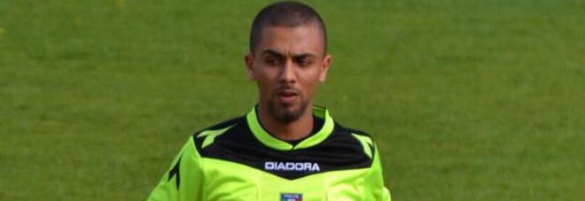 Ayoub Mallouk