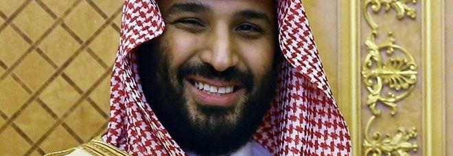 Arabia saudita il principe salman si aggiudica la casa pi costosa del mondo un castello - La casa piu costosa del mondo ...