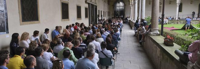 Single. In settecento al Santo di Padova per trovare l'anima gemella: «Cerco persone buone»