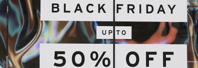 Black Friday f0038a69b64
