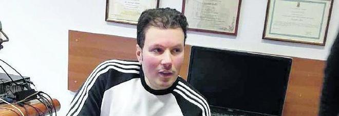 Camorra, arrestato il boss e superlatitante Marco Di Lauro