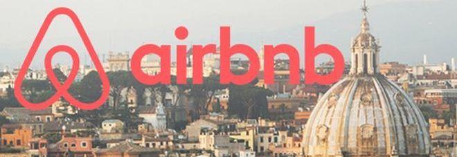 Verso tassa di soggiorno su affitti brevi e airbnb for Tassa di soggiorno airbnb