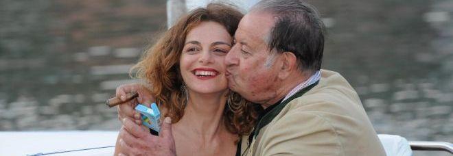 regista erotico italiano prostitute pordenone