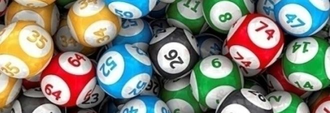 Come conviene giocare al 10 e lotto