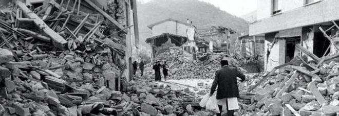 """I ritardi di Poste italiane """"salvano""""  il terremotato: non restituirà i soldi"""