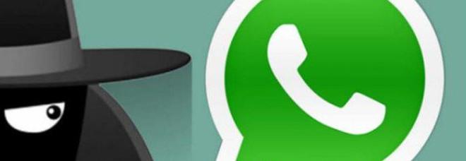 Truffa WhatsApp: la finta chat della banca Unicredit. Attenzione al conto corrente