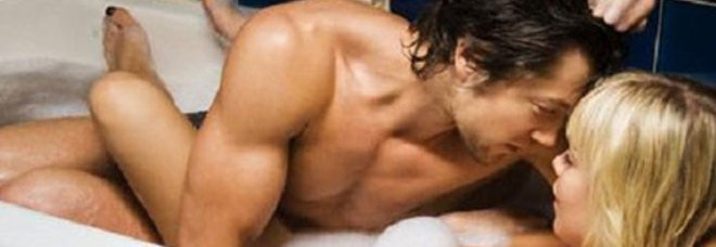 giochi erotici da fare con il proprio ragazzo massaggi erotici per donne