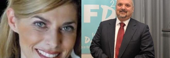 A lui il seggio M5s e alla fidanzata  scatta l'eurocontratto a Bruxelles