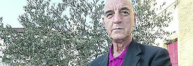 Equitalia Io Non Pago Ho Gi Dato 250mila Euro Al Lotto