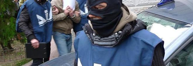 'Ndrangheta in Veneto, l'imprenditore vessato ora vive in una roulotte
