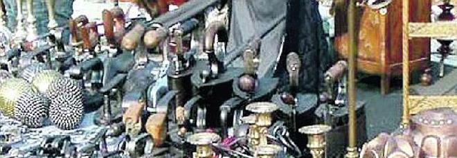 huge selection of 5acd1 e0ff5 E l'ex fabbrica di scarpe di Fagagna lascia il posto al ...