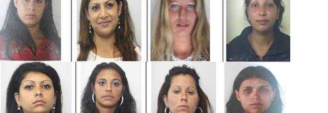 eroric video prostitute pordenone