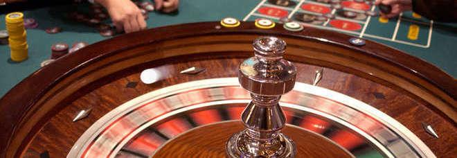 Casino ca noghera pasqua