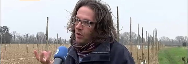 don Luca Favarin
