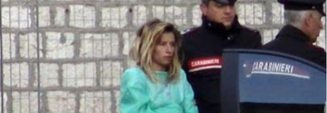 93210b42e8 Gabriel, 2 anni, strangolato dalla madre perché piangeva troppo: choc nel  basso Lazio