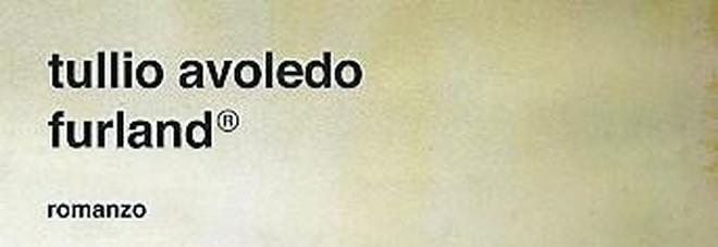 OGGI A UDINE Alle 18 alla libreria Moderna di Udine prima ...