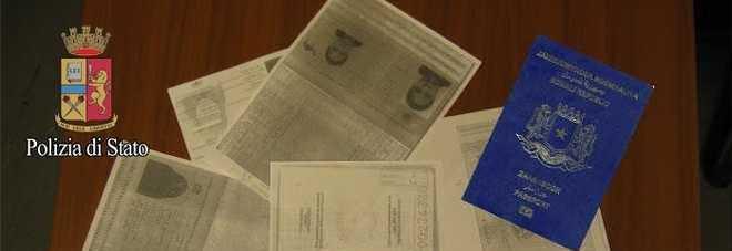 Falsi ricongiungimenti familiari: la polizia denuncia 200 stranieri