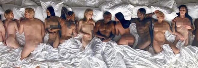 Www porno Vedio sesso com