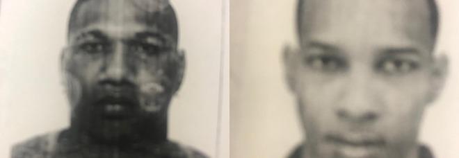 Imigrant iz Dominikanske republike ubio dva policajca u Trstu 4778639_1327_me