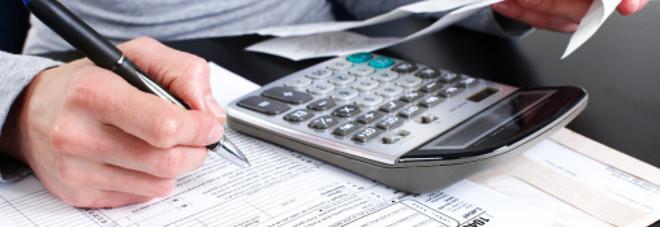 Fisco, che stangata! 30 miliardi di tasse aggiuntive tra 2010 e 2015
