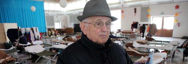 Don Aldo Danieli: il celibato dei preti sia una libera scelta