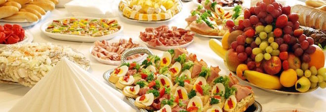 Pronti i corsi di cucina sana promossi dall 39 ulss 7 pedemontana e dal comune - Corsi di cucina verona ...