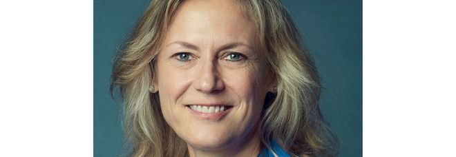 A Hollywood arriva il primo Ceo donna di una major, Ann Sarnoff a capo della Warner