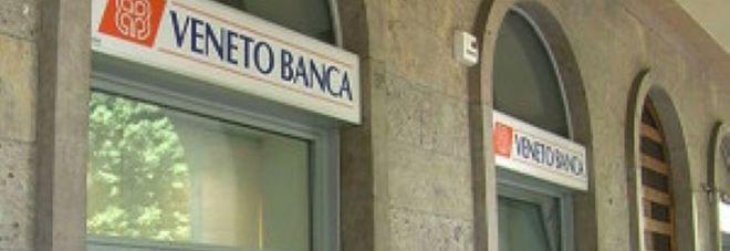 Banche venete, gli ex soci potranno rivalersi su Intesa