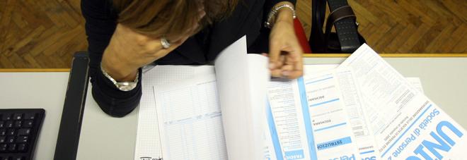 Rottamazione cartelle esattoriali i sindaci padovani for Rottamazione cartelle esattoriali