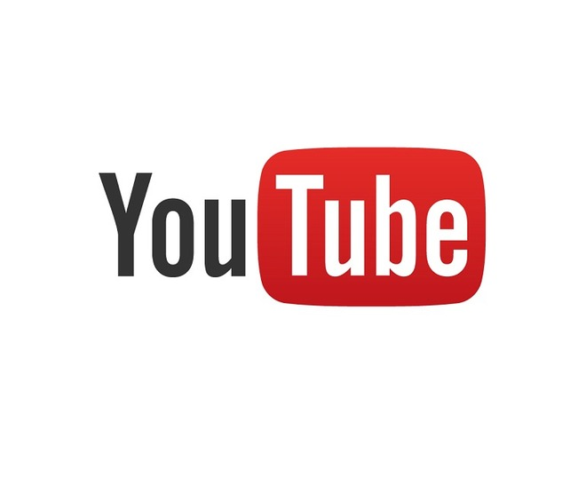 YouTube censura i contenuti lgbt