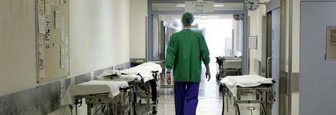 «Sa, qui sono tutti obiettori»: in 23  ospedali per riuscire ad abortire