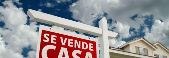 Spagna mercato immobiliare in ripresa - Immobiliare spagna ...