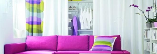 Ikea i prodotti sono meglio sul catalogo ecco come - Ikea padova catalogo prodotti ...