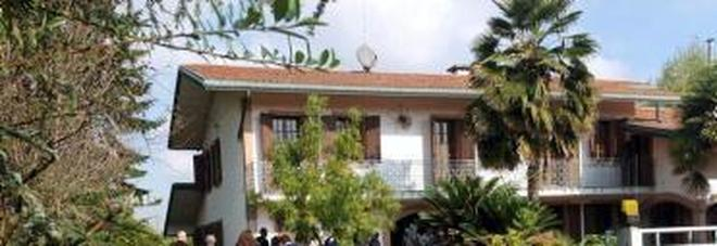 L 39 ente che sta accogliendo i rifugiati si aggiudica all 39 asta la casa in affitto - Ricomprare la propria casa all asta ...