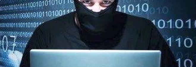 """Cryptolocker"", pc ko in cento ditte  per il virus informatico con riscatto"