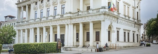 Il 7 dicembre alle 19 in piazza Matteotti è previsto un flash mob delle Sardine