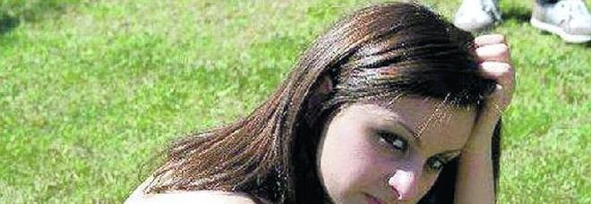 18 anno vecchio figlia dating stili di mobili per incontri