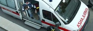 Due fratelli medici trovati morti in casa: duplice suicidio