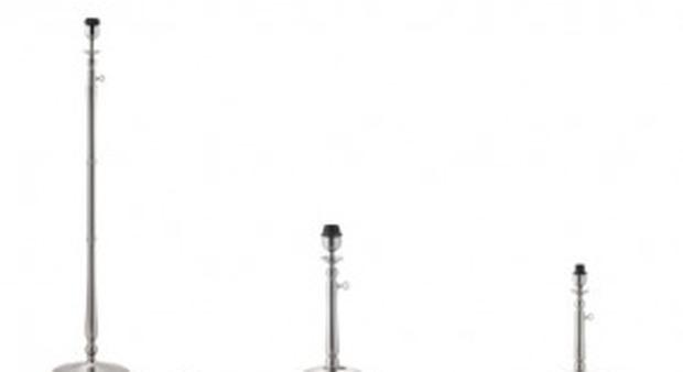 Ikea Allerta I Clienti Riportate Le Lampade Gothem Sono Pericolose