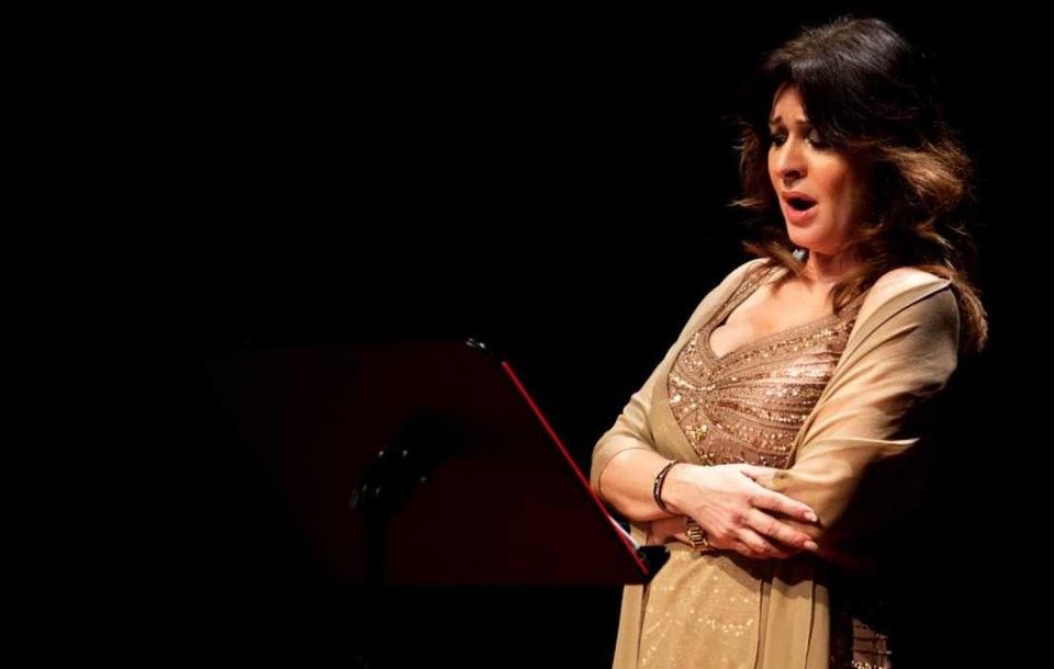 Lirica, addio al soprano Daniela Dessì: stroncata da malattia breve e terribile