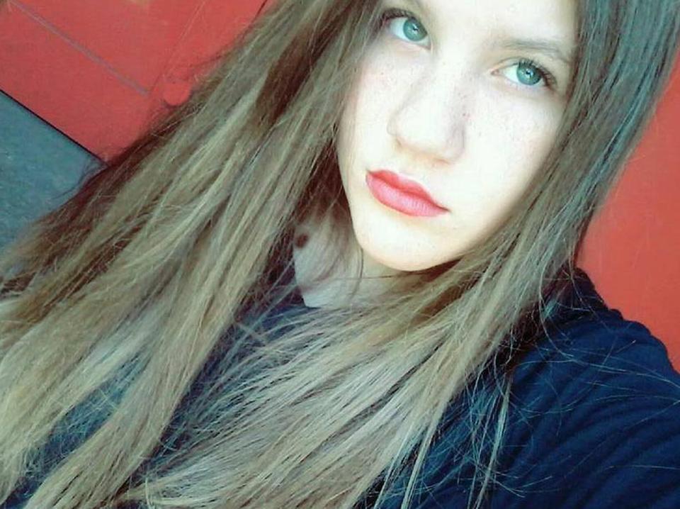 Chiara Spina sparita da mercoledì: 13 anni, telefonino spento