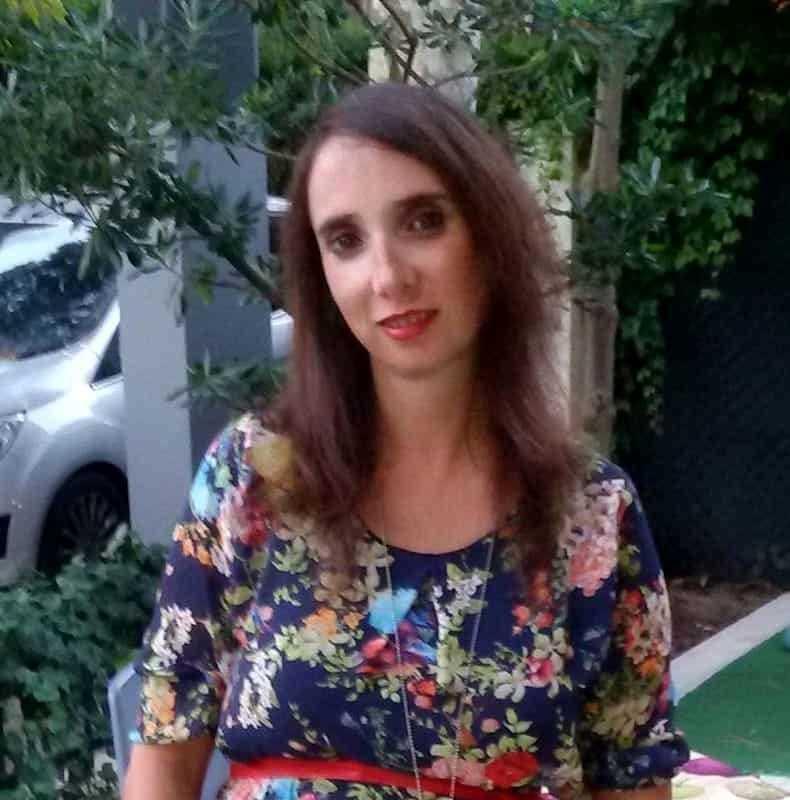 Morta dopo il parto in ospedale, accertamenti della procura