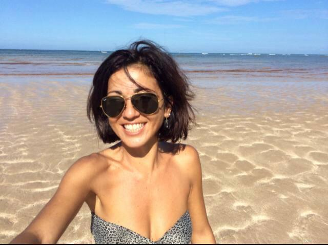 Brasile, Pamela Canzonieri uccisa per un bacio negato. Confessa il killer