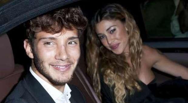 Belen e Stefano, incontro segreto: programma tv assieme nel 2017?